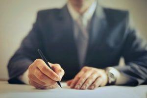 florida land trust lawyer